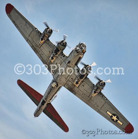 Hondo Texas Airshow