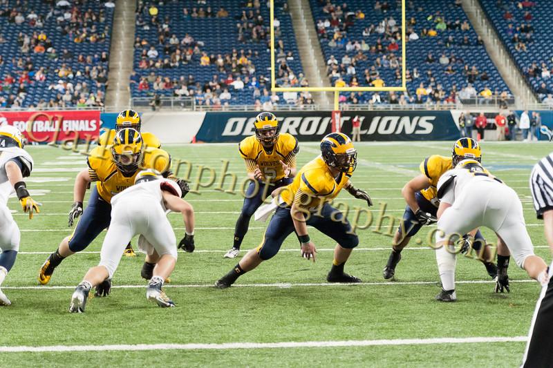 2014 Clarkston Varsity Football vs. Saline 493.jpg