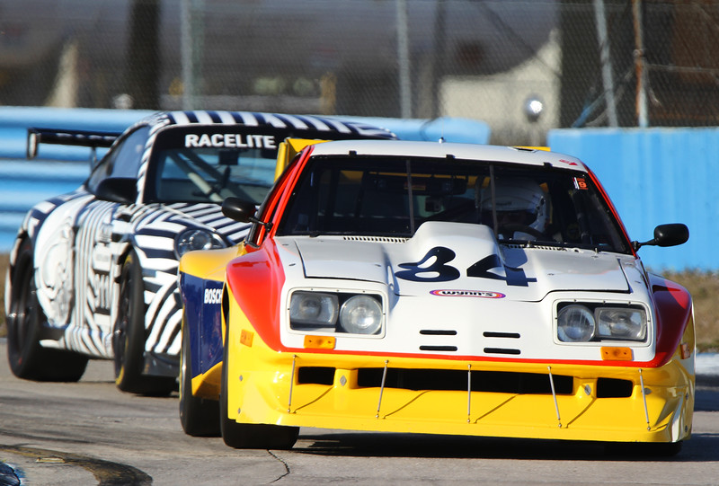 HSR-SebClassic-12-3-16_0373-#84DeKon-Monza.jpg