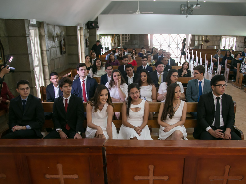 2018.06.01 - Graduación St.Dominic (295).jpg