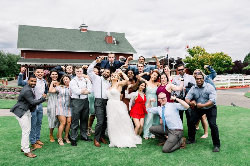 Dunston Wedding 7-6-19-723.jpg