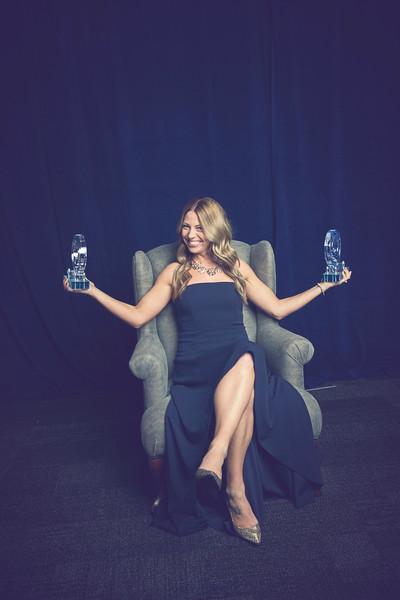 Monat 2018 Awards Gala  07100.jpg