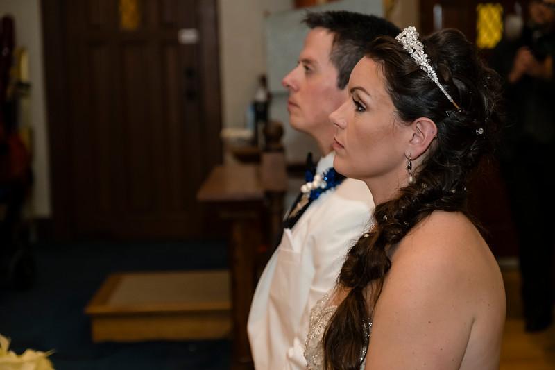 Wedding (542 of 1480).jpg