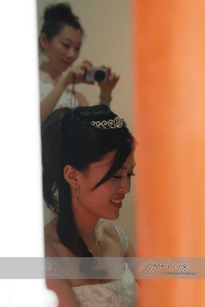 Zhi Qiang & Xiao Jing Wedding_2009.05.31_00186.jpg