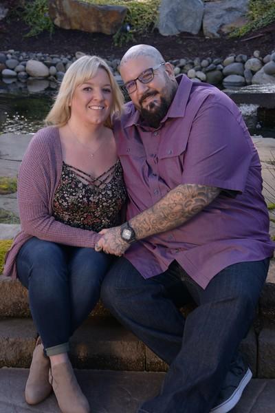 Sarah&John_0038.JPG