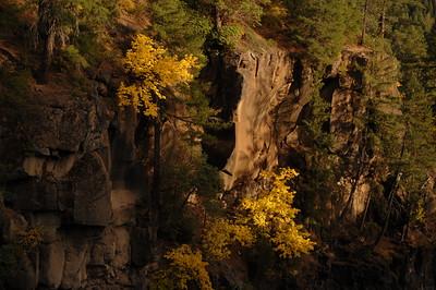 Boulders photo shoot