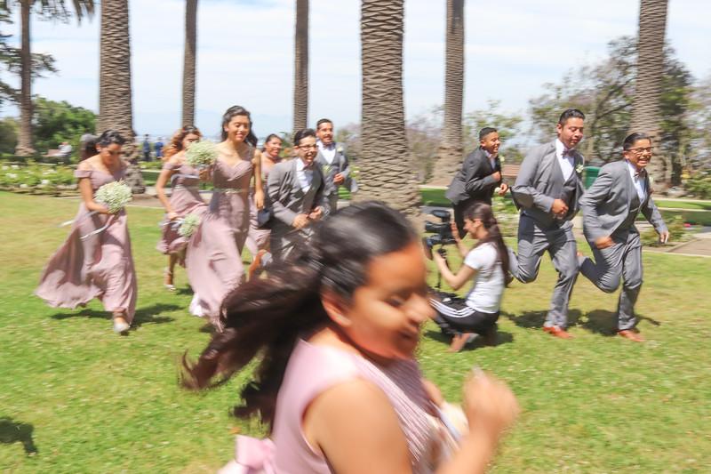 A&F_wedding-301.jpg