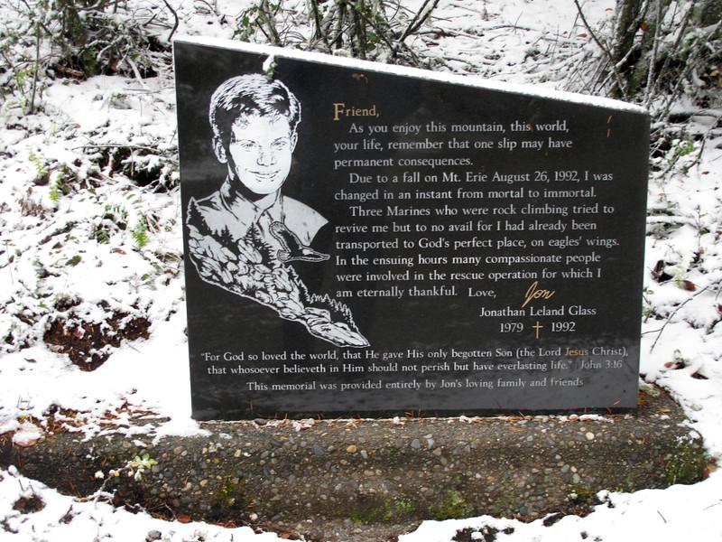 IMG_7880 Mt Erie memorial.jpg
