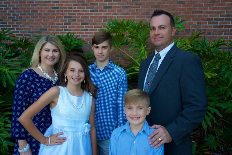 FAMILY_ 25.jpg