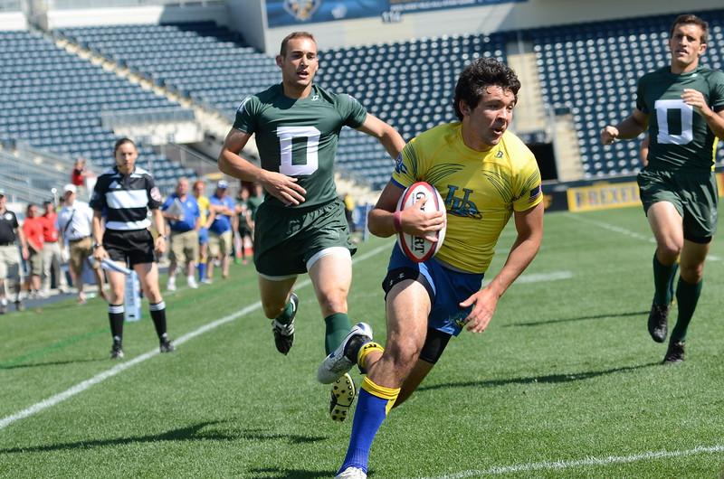 rugby 274.JPG