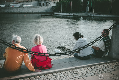 Vaxholm 17/8 2006