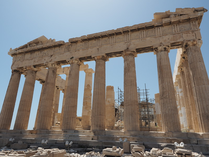 Athens-16494.jpg