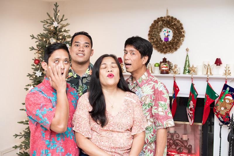 Hawaii - Christmas Family Photos-78.jpg