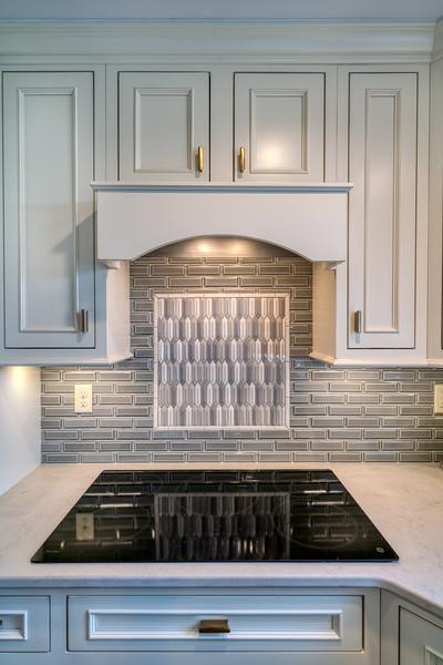 Higgins Kitchen 2020-20-2.jpg