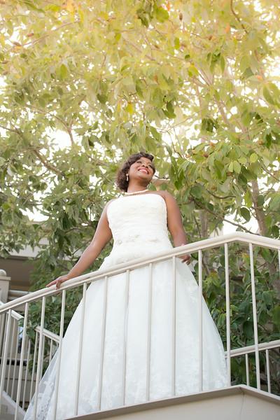 Nikki bridal-1134.jpg
