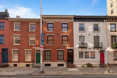334 S 19th Street Philadelphia PA
