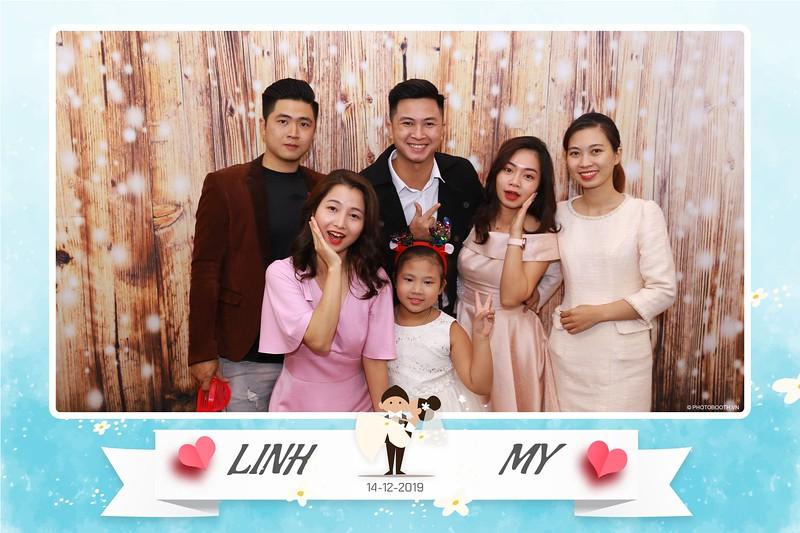 Linh-My-wedding-instant-print-photo-booth-in-Ha-Noi-Chup-anh-in-hnh-lay-ngay-Tiec-cuoi-tai-Ha-noi-WefieBox-photobooth-hanoi-09.jpg