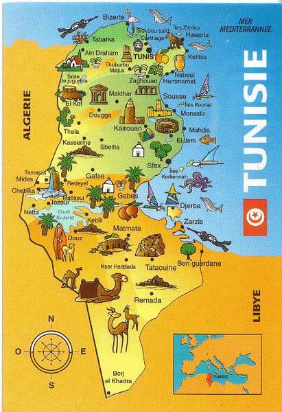 002_Tunisie_Carte_du_Pays.jpg