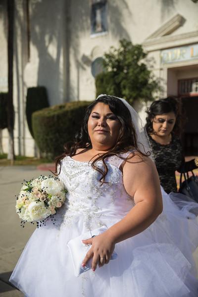 Alamo Wedding-46.jpg