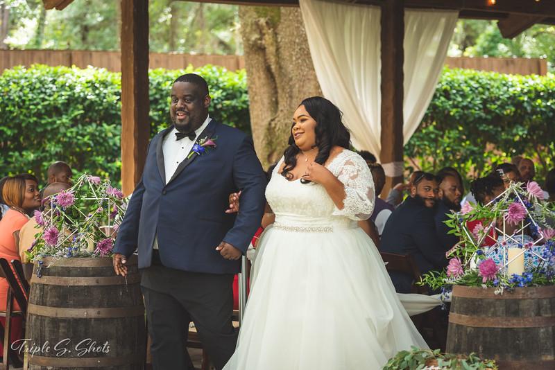 Shepard Wedding Photos-490.JPG