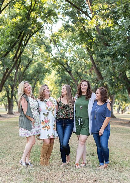 Farm Girls Weekend Sept 2019 - 129.jpg