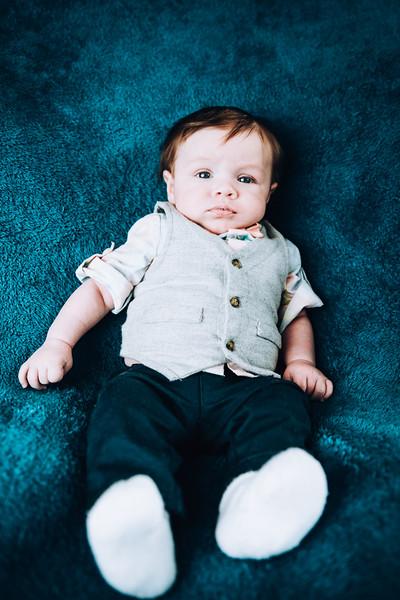 Liam 4-10-19-4.jpg