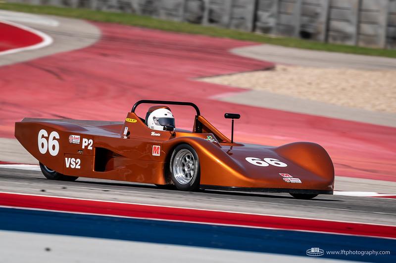 SCCA LSGP-285.jpg