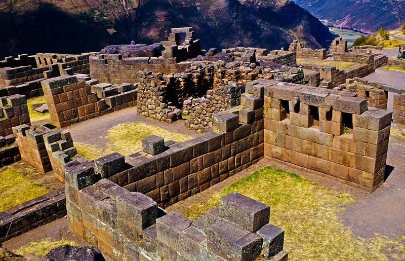Peru-102.jpg