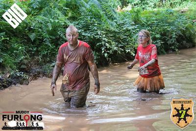 1530-1600 Muddy Furlong