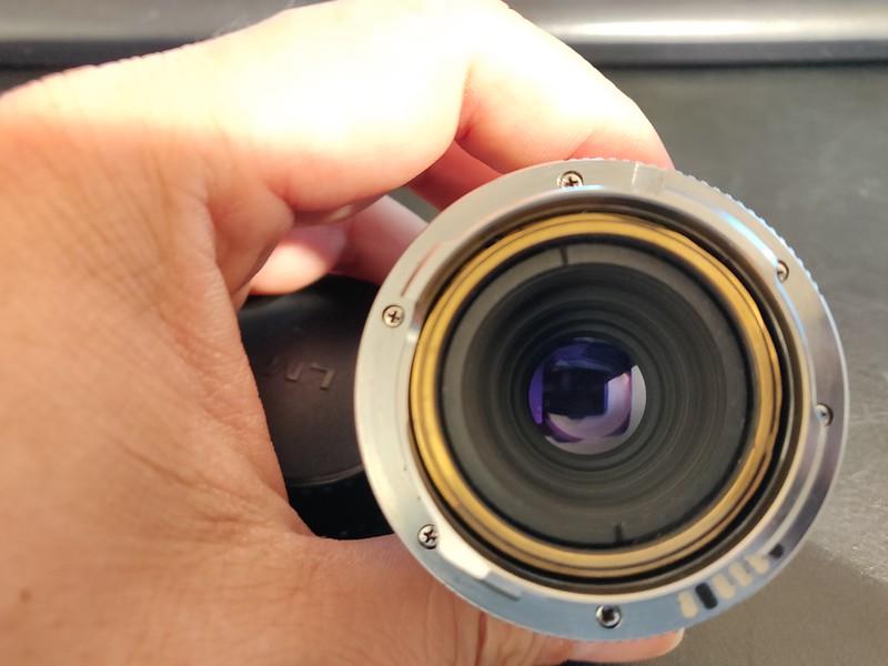 Leica Elmar-M 50 2.8 - Serial 3980866 006.jpg