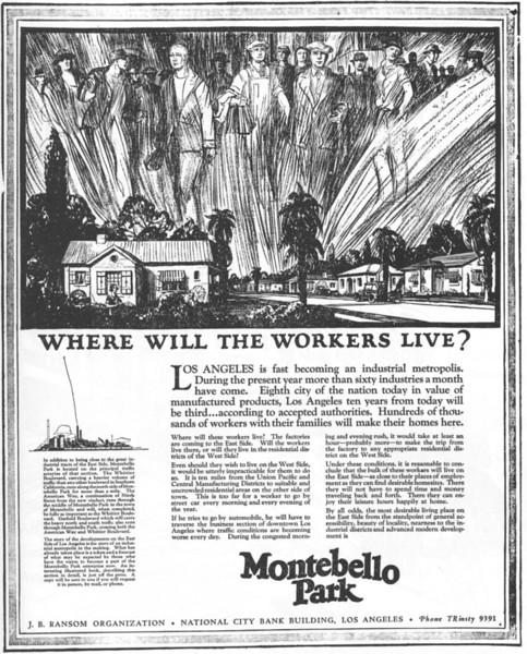 1925-CityCentertoRegionalMall-011.jpg