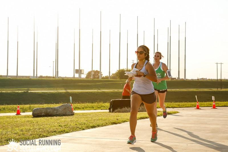National Run Day 5k-Social Running-2260.jpg