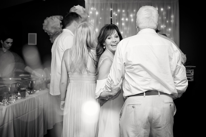 Baird_Young_Wedding_June2_2018-988-Edit_BW.jpg