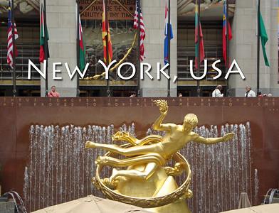 2010 05 14 | New York