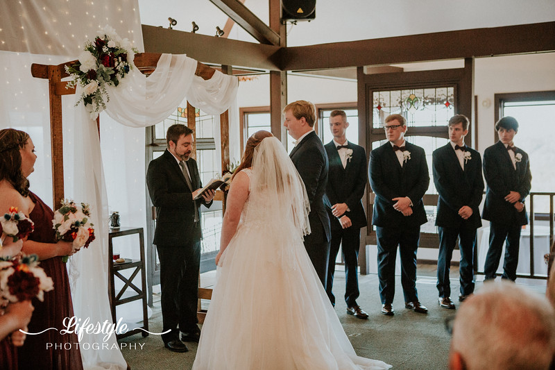 Wade-wedding-watermarked-211.jpg