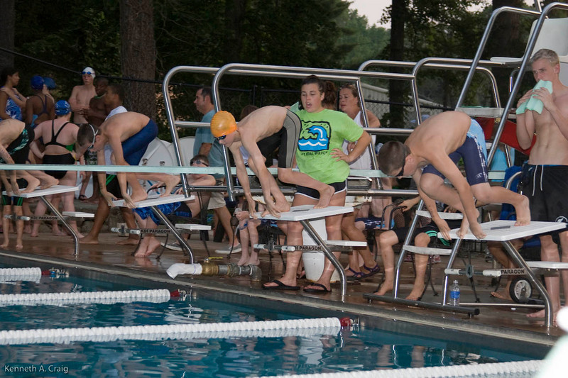 Sharks-vs-Avondale-08-4.jpg