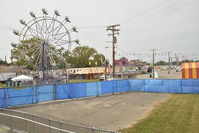 CCF Pre-Fair Photos 8-9-2015