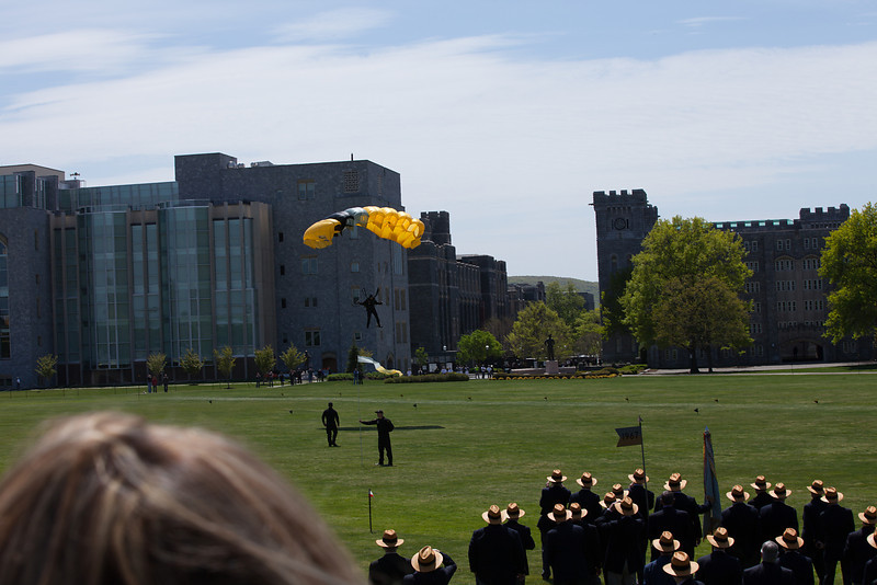 West Point Class Reunion 2012-4643.jpg