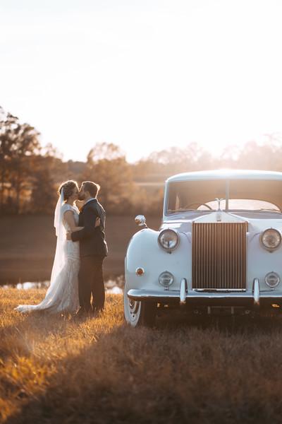 Cox Wedding-387.jpg