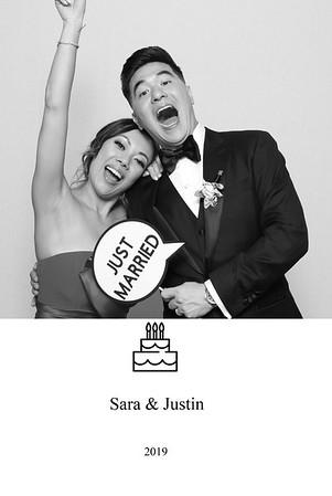 19.08-30 - Sara & Justin