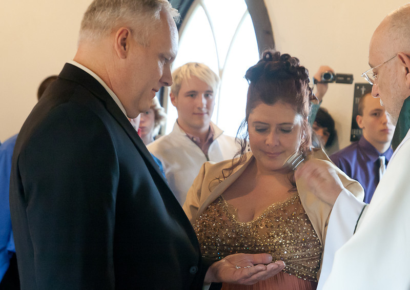Cheryl's wedding-100.jpg
