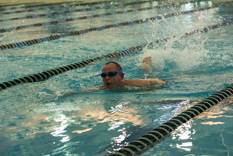 NCSpecial Olympics Swimming-8.jpg