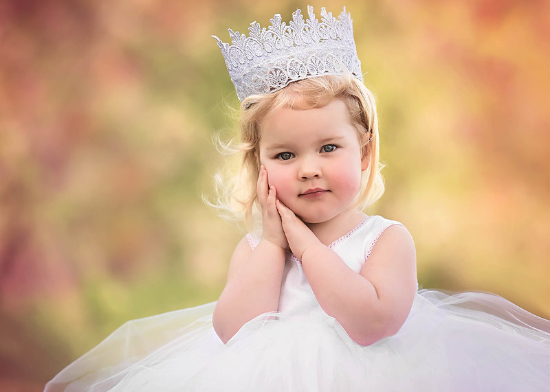 childrens-photography-fantasy-princesses-cedar-rapids-iowa-2.jpg