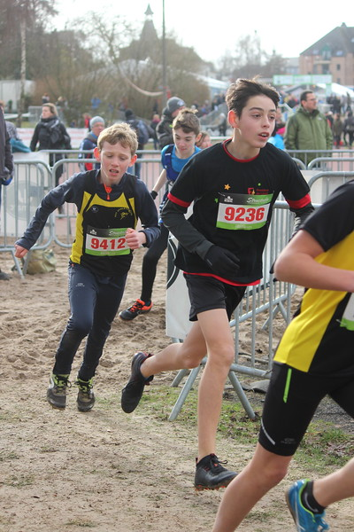 LottoCrossCup2020 (38).JPG