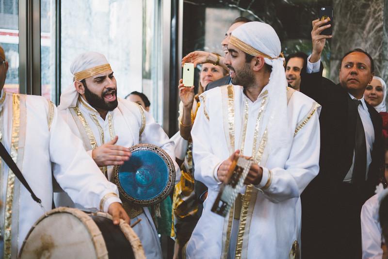 Le Cape Weddings_Sara + Abdul-542.jpg