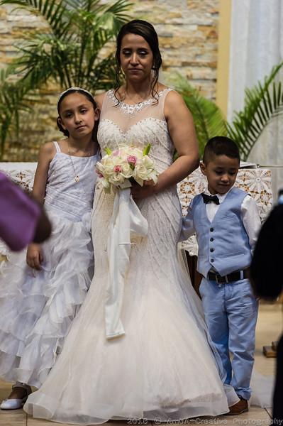 2018-04-28_Wedding_AnabelSerrano@StCatherineParishWilmingtonDE_193.JPG