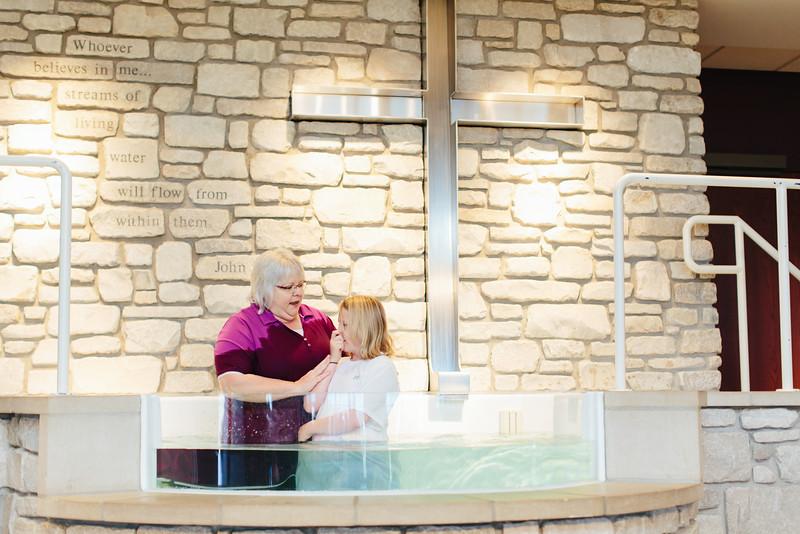 Open Door Baptism October 2014-104.jpg
