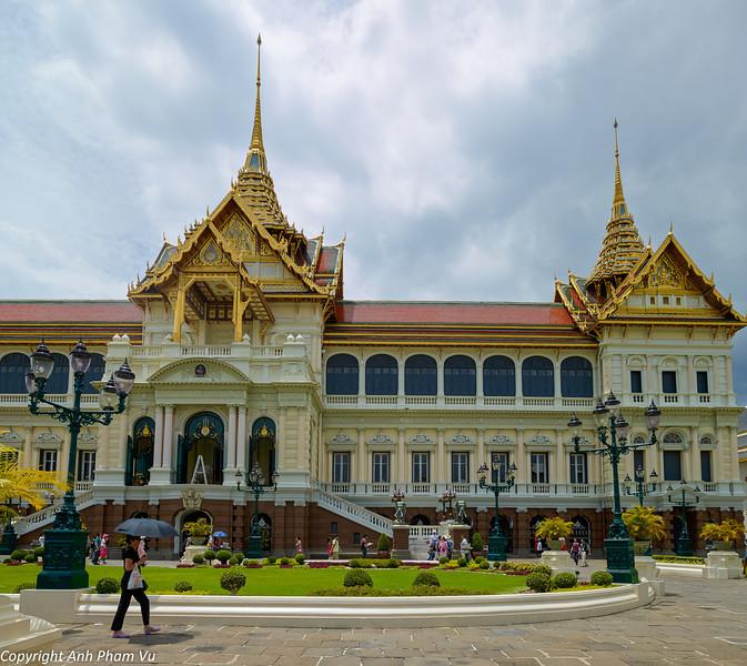 Uploaded - Bangkok August 2013 183.jpg
