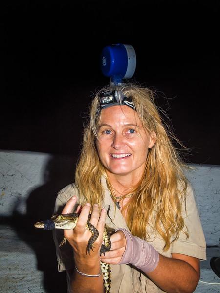 American Crocodile Education Sanctuary--27.jpg