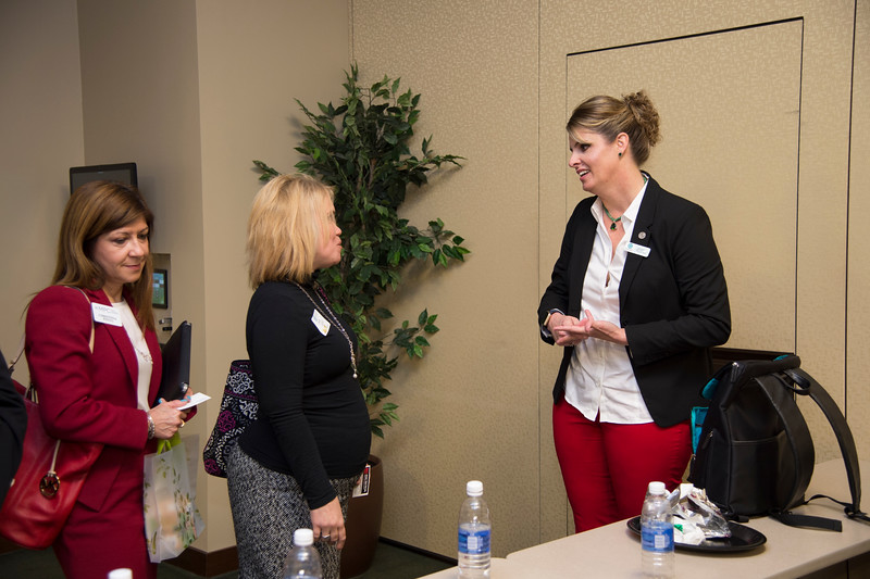 2016 NAWBO JANUARY L&L-058.jpg